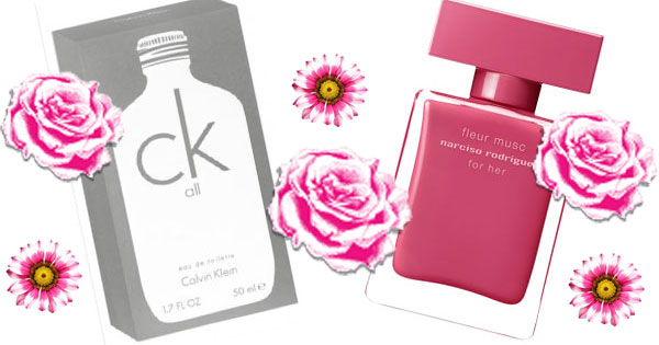 win a fragrance hamper 1