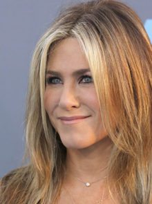 Jennifer Aniston's Beauty Secret Revealed: Budget Beauty Buys