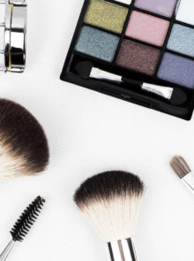 Beauty And Makeup Essentials That Suit Everyone