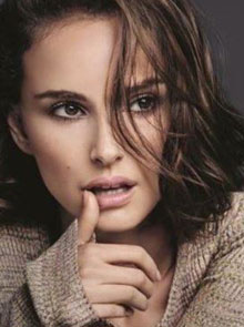 Natalie Portman's Budget Beauty Secret