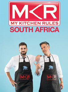 5 Reasons Why You Won't Want To Miss My Kitchen Rules SA
