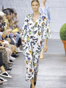 get-the-look-spring-summer-trends-featured-image