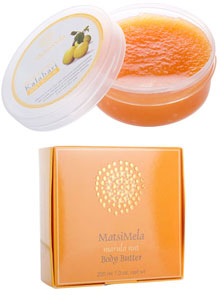 Win One Of 2 MatsiMela Home Spa Hampers, Valued At R267 Each