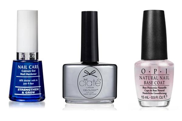 nail trends naturals