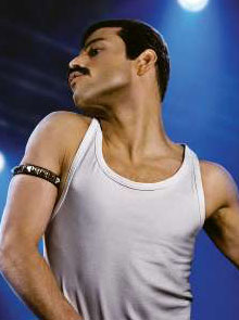 freddie mercury movie
