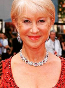 helen mirren featured