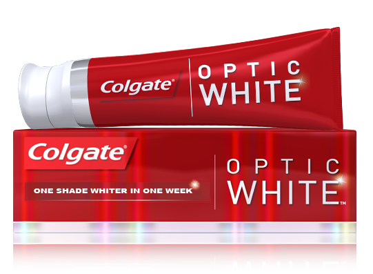 drew barrymore beauty colgate
