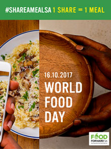 world food day featured