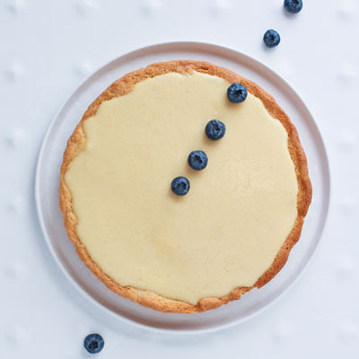 south african bake off zola nene milk tart