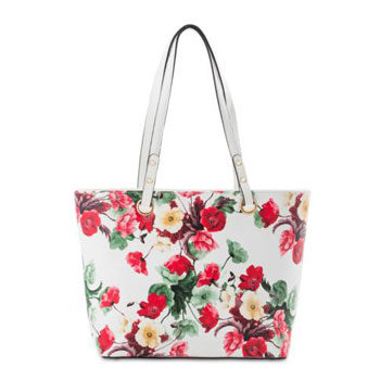 shopper tote bag for apple body types