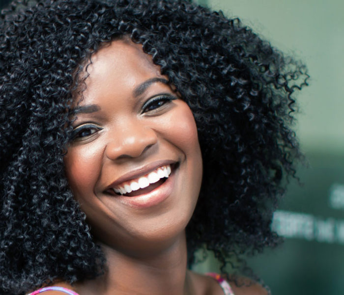 South African Natural Hair Brands You Should Try