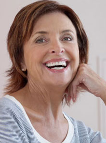signs and symptoms of menopause featured