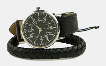 Gift guide: watch set
