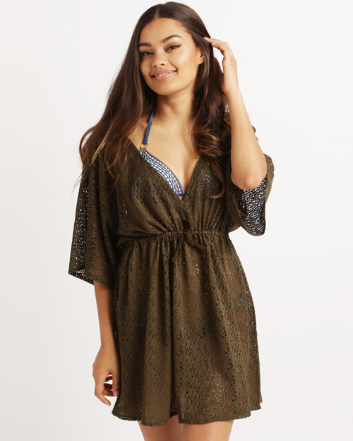 cute swimsuit cover-ups zando