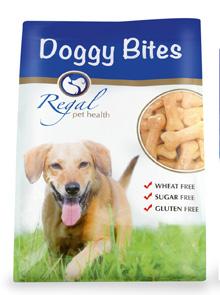 regal pet health featured