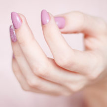 5 Tips For Great Nails