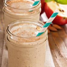 healthy smoothie recipes 2