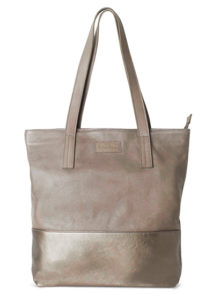 Win A Willow Tree Design Shopper Bag, Valued at R2 340