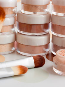 Anti-ageing Foundations That We Love