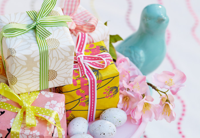 5 Great Easter Ideas For You To Work On This Week