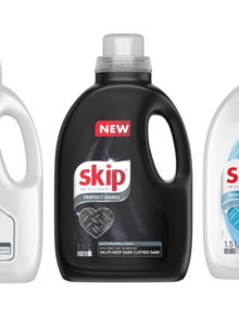 Win 1 Of 4 Skip Hampers Valued At R800 Each