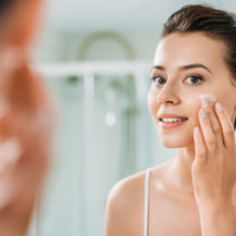 9 Great Skincare Products We Recommend