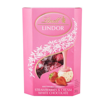 mothers day gift ideas lindt