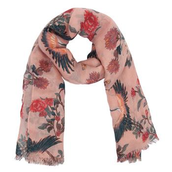 elegant scarf options poetry