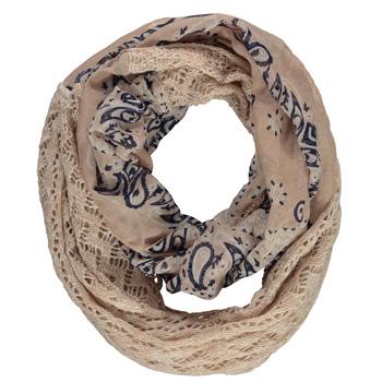elegant scarf options woolworths