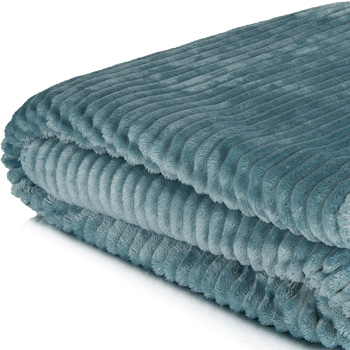 warm throw blankets woolworths 1