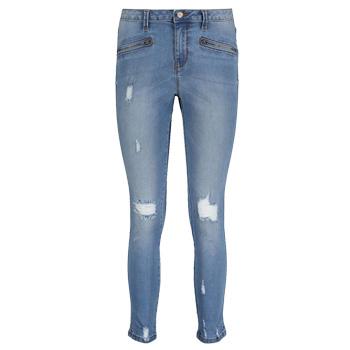 drew barrymore's style jeans
