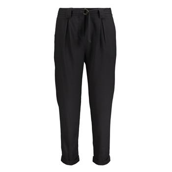 drew barrymore's style pants