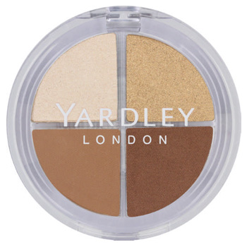 royal wedding eyeshadow