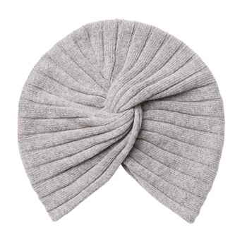 winter headwear woolworths