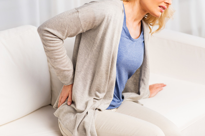 13 Causes of Lower Back Pain that Might Surprise You