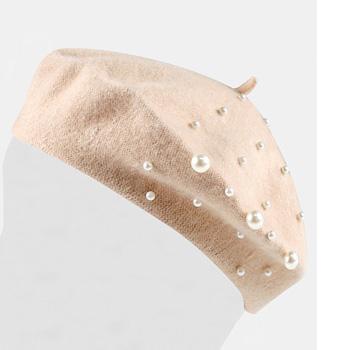 winter headwear mr price