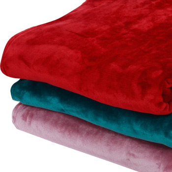 warm throw blankets sheet street