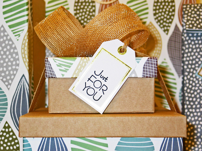Our Top 3 Wellness Subscription Boxes