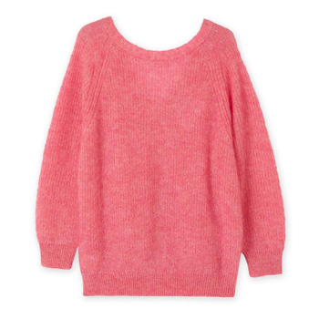 chunky knit jersey woolworths mohair