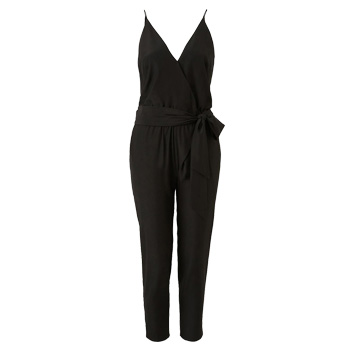 how to wear over-the-knee boots woolworths jumpsuit