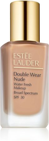 Make-up Tips To Look Younger estee lauder