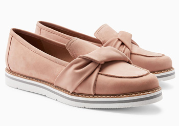 winter flats flatforms