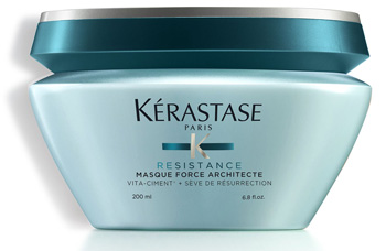 winter hair care tips kerastase