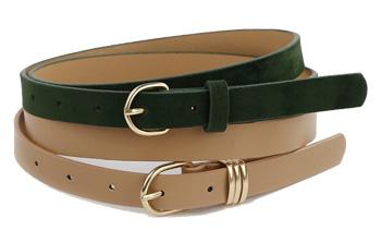 how to wear a skinny belt mr price belt