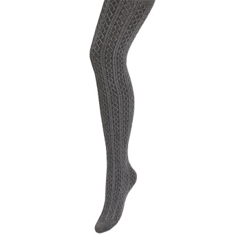 winter accessories tights