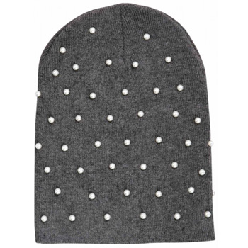 winter accessories beanie