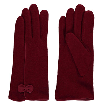 winter accessories gloves