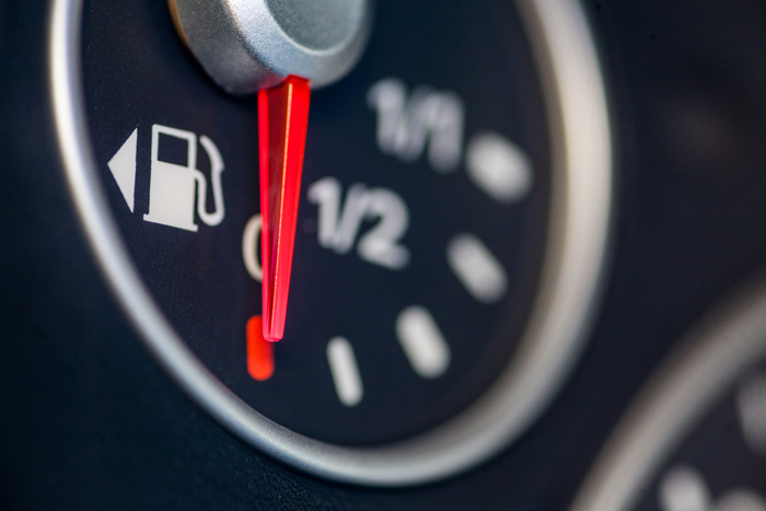 SA Petrol Price Hike: 8 Ways To Make A Tank Last Longer