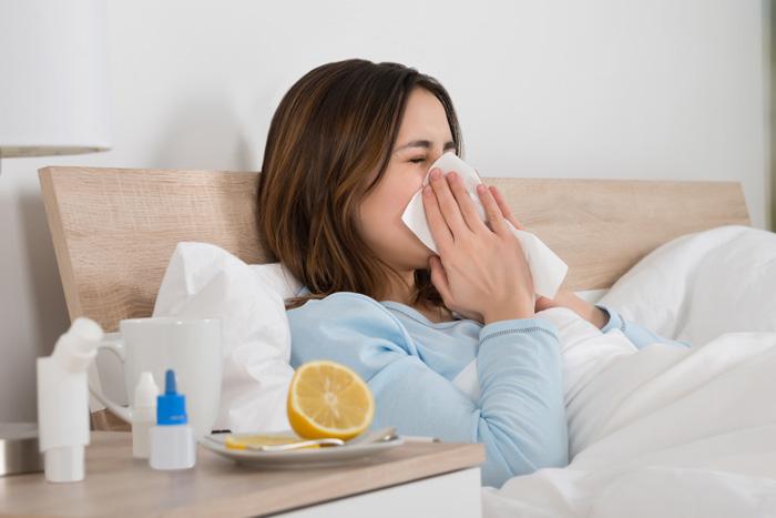 How Serious Is Swine Flu?