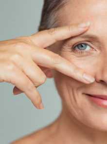How To Treat Different Types Of Wrinkles